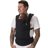 Boba Baby Carrier 4G