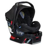 Britax B-safe Car Seat 35