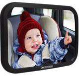 best car seat mirror