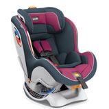 chicco car seat nextfit