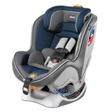 chicco-carseat-nextzip
