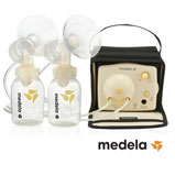medela breast pump starter kit