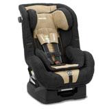 ricaro proride car seat